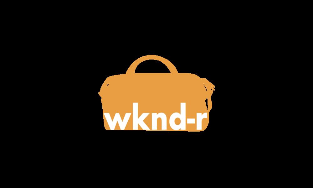 WKND-R_LOGO