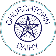 Churchtown Dairy