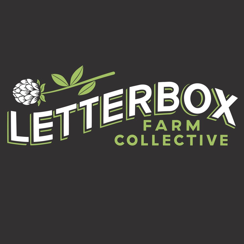 Letterbox Farm