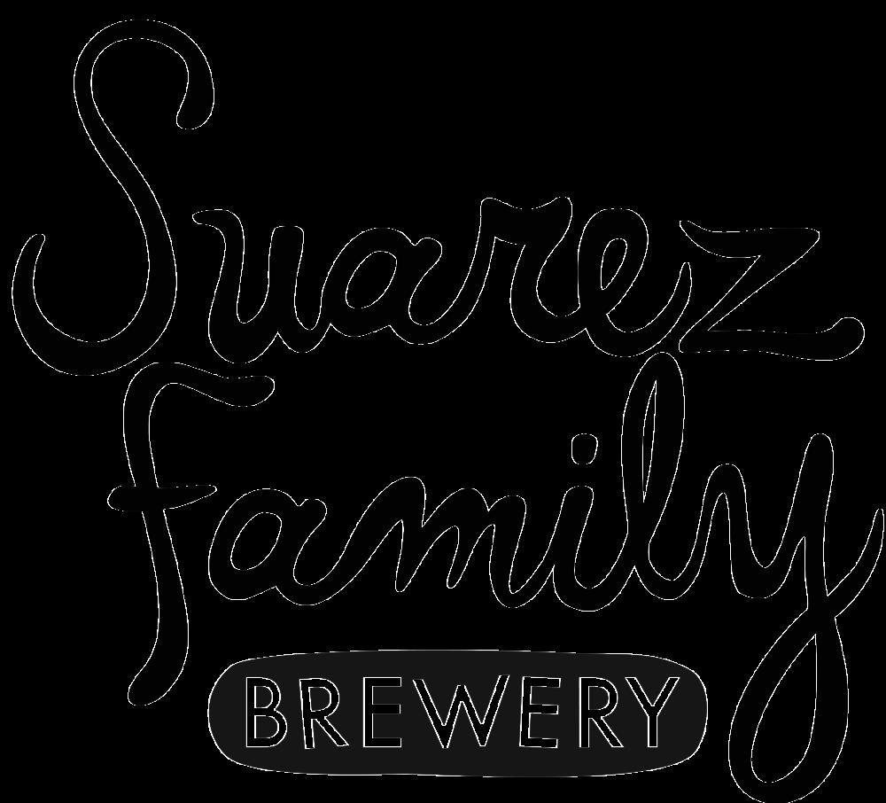 Suarez Family Brewery