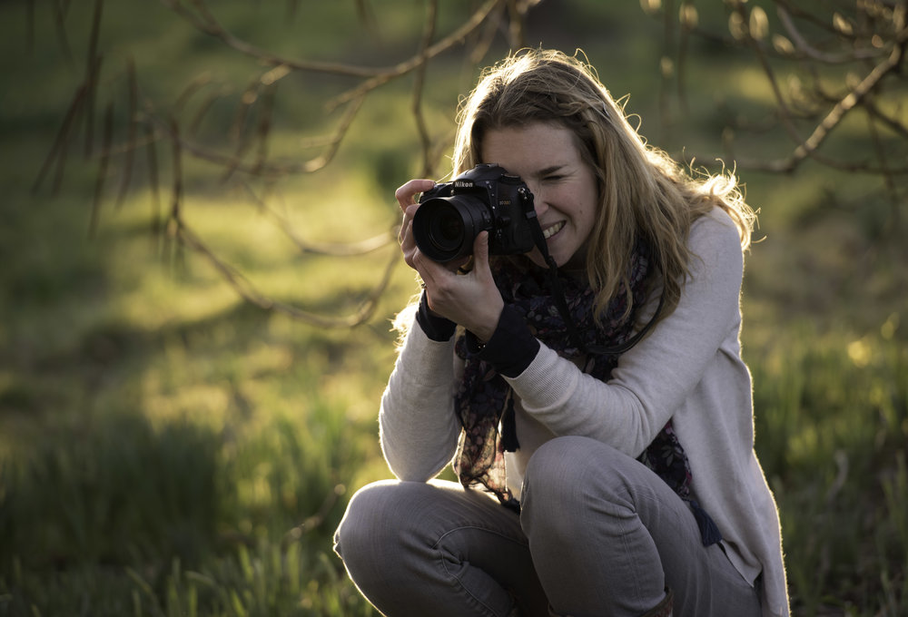 Rachel Hughes Photography taking photos with camera.jpg