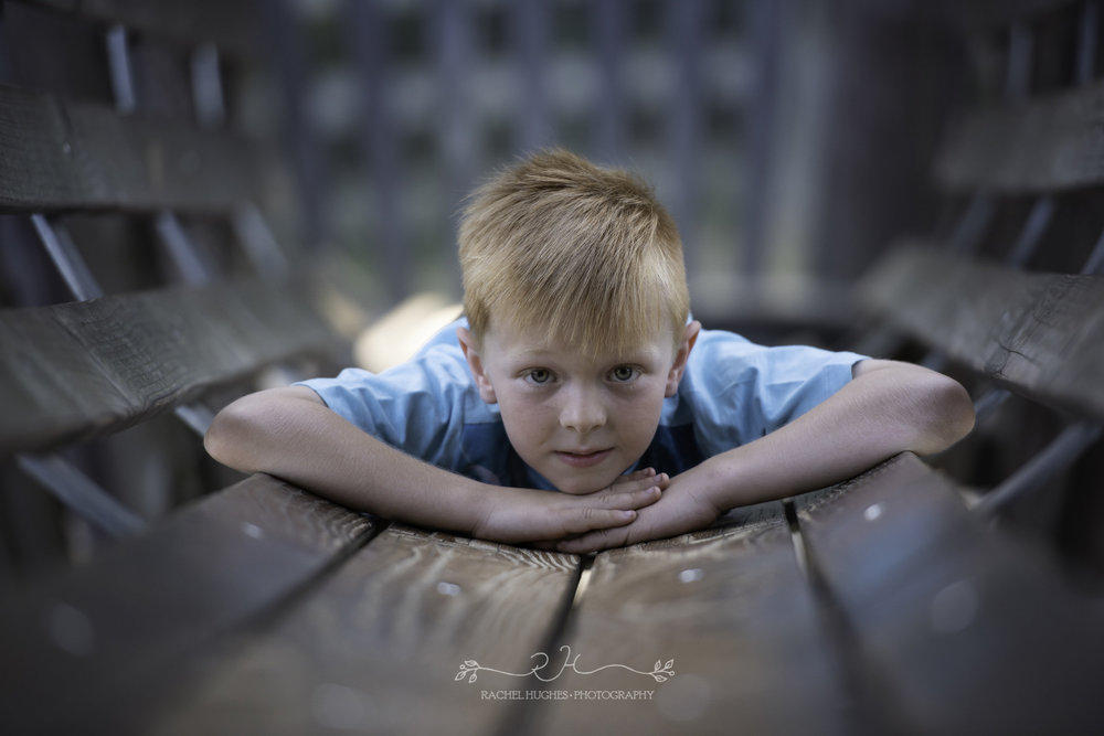 Jersey photographer - playground boy.jpg