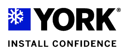 York%26%23174+Logo+-+Install+Confidence+-+PMS661.png