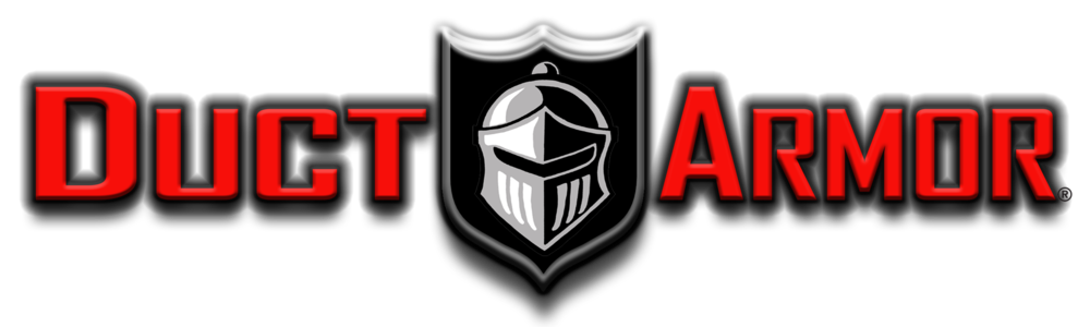 Duct Armor Logo High Res copy.png