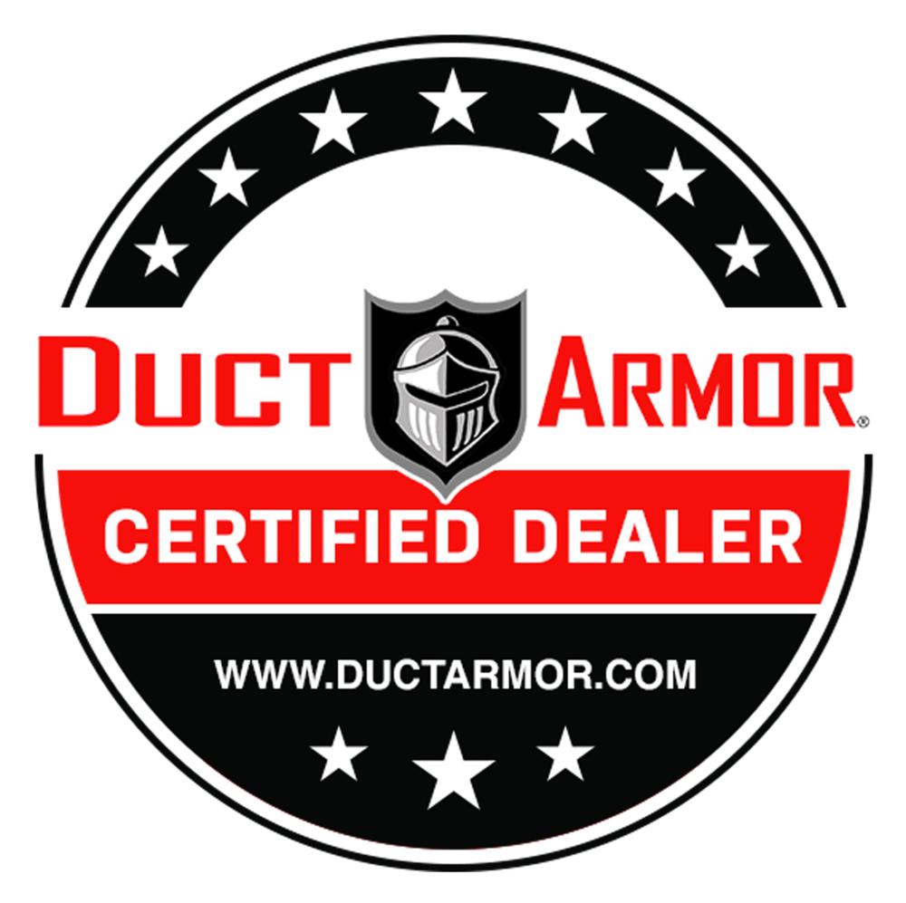 Certified Dealer Badge copy.png