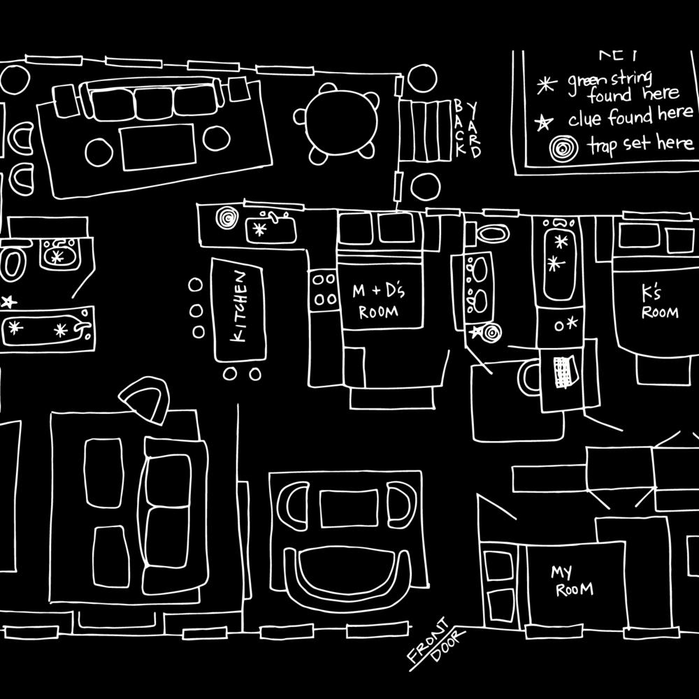 Artboard 4.png