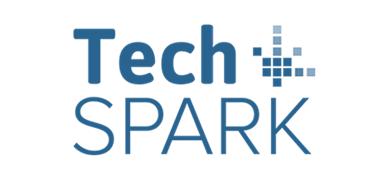 Tech-Spark-Logo.png