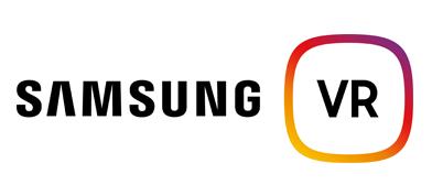 Samsung-VR.png