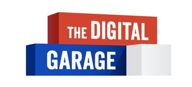 Google-Digital-Garage.png