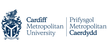 Cardiff-Met.png