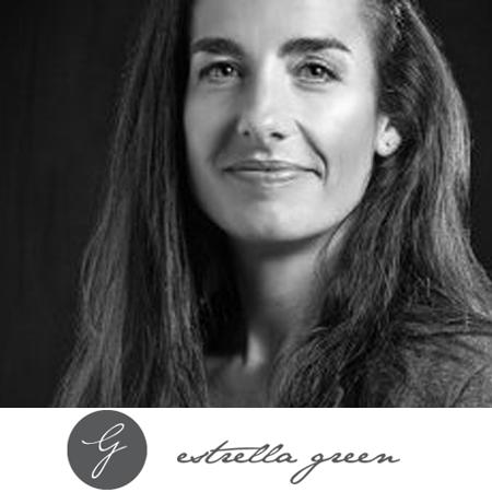 NATASHA MCKENZIE<br>Director at Estrella Green