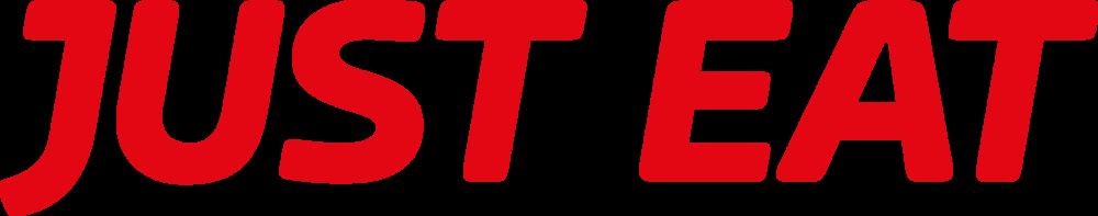 JustEat-master-logo-red.png