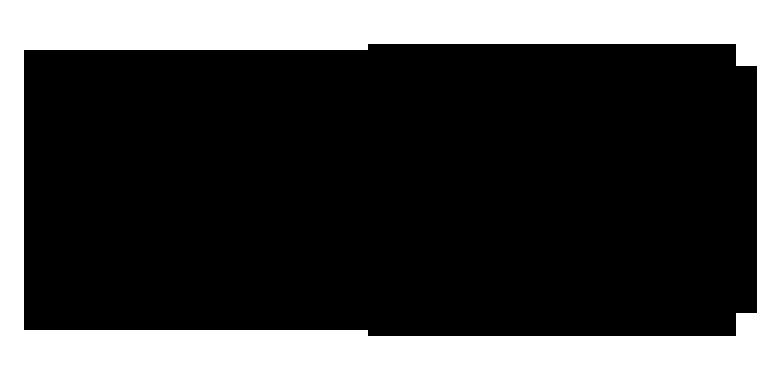 youtube-logo-black-color-png.png