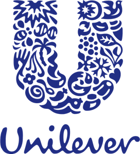 Unilever-logo-C7995A25D2-seeklogo.com.png