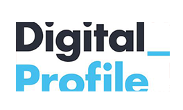 Digital_Profile-392x178.jpg