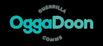 OggaDoon_PR_logo-392x178.png