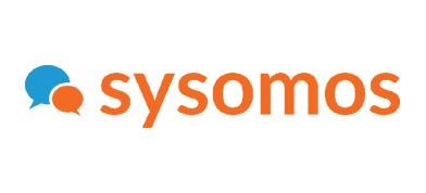 www.sysomos.com_.png