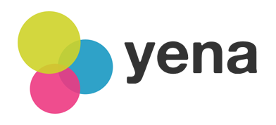 yena-logo.png