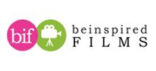BeInspiredFilms.png