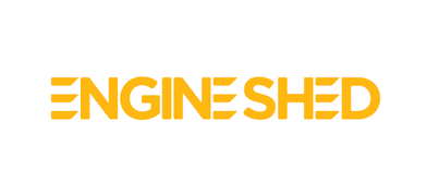 Engine-Shed.png