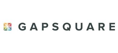 Gapsquare-Logo.png