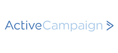 Active-Campaign-Logo.png