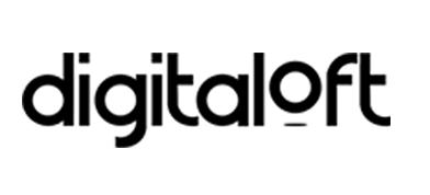 Digital-Loft.png
