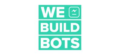We-Build-Bots-logo.png