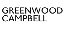 Greenwood-Campbell-1.png