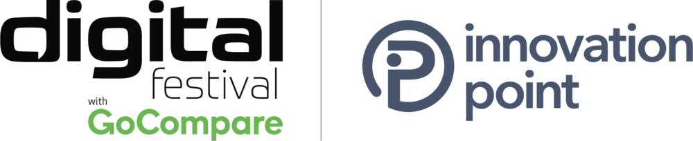 digital-fest-Inno-Point-Lockup-WEB (7).png