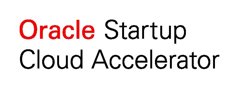 O-startup-cloud-Accelerator-clr (4).png