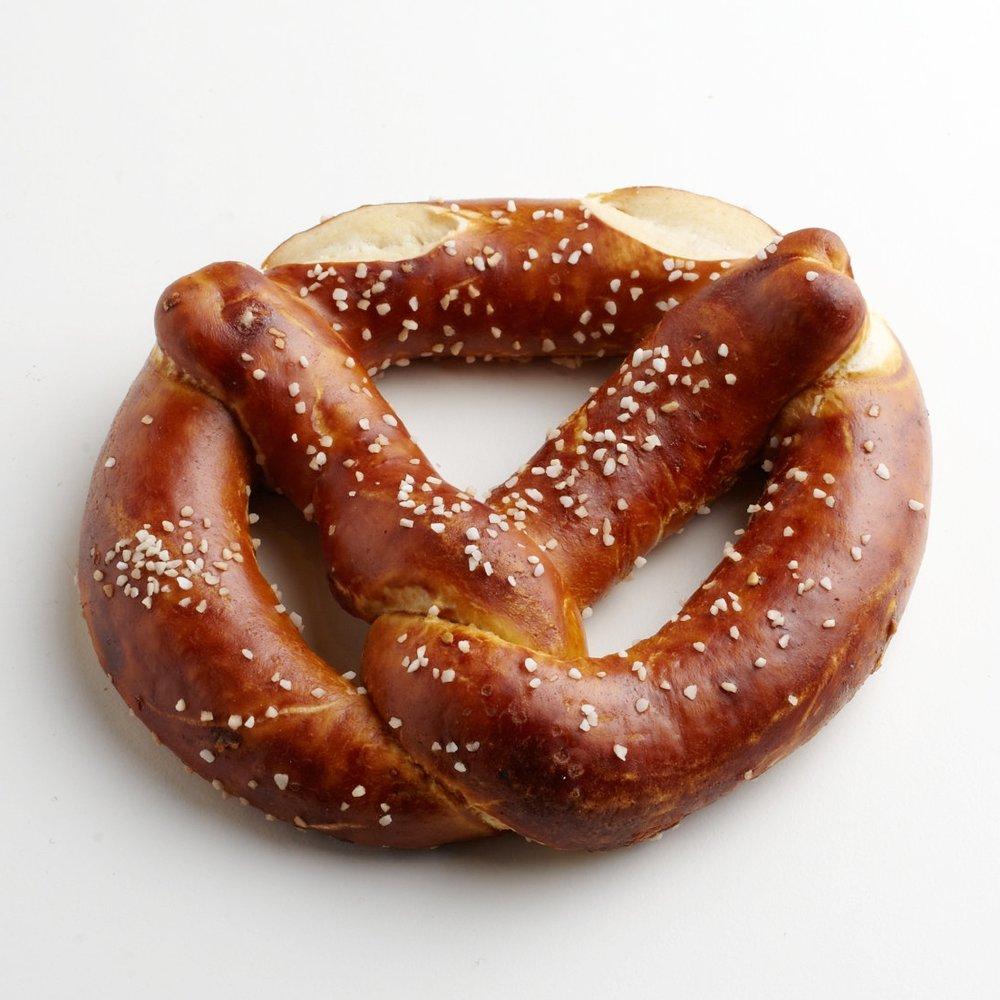 pretzel_ 008.jpg