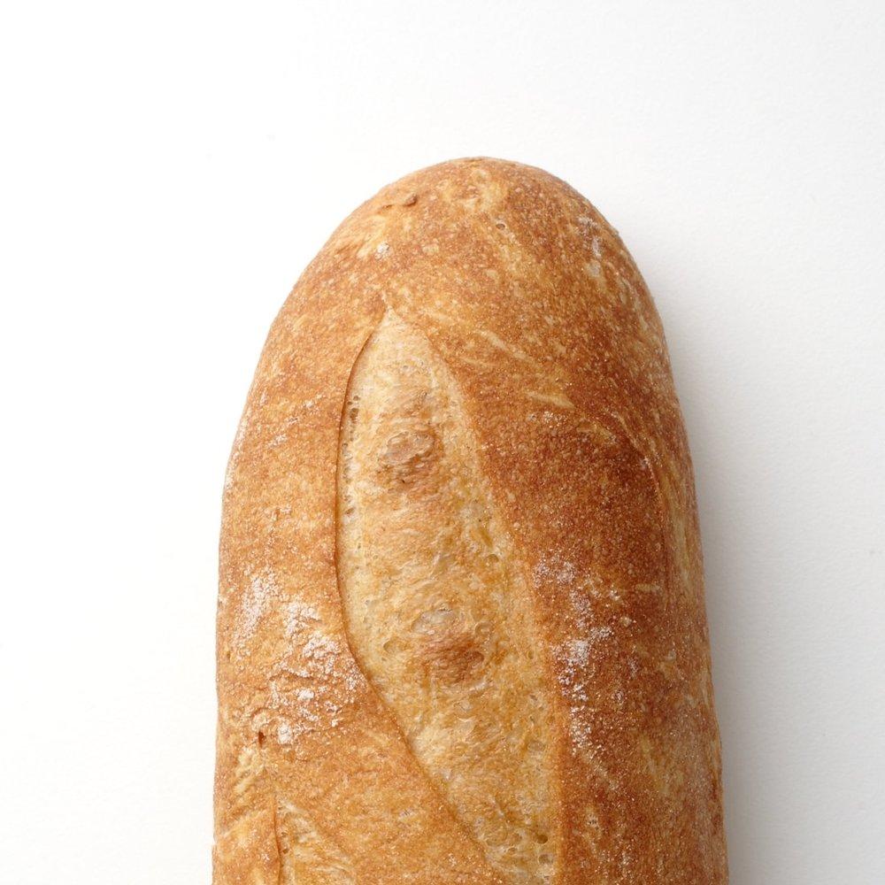 breadroll_124.jpg