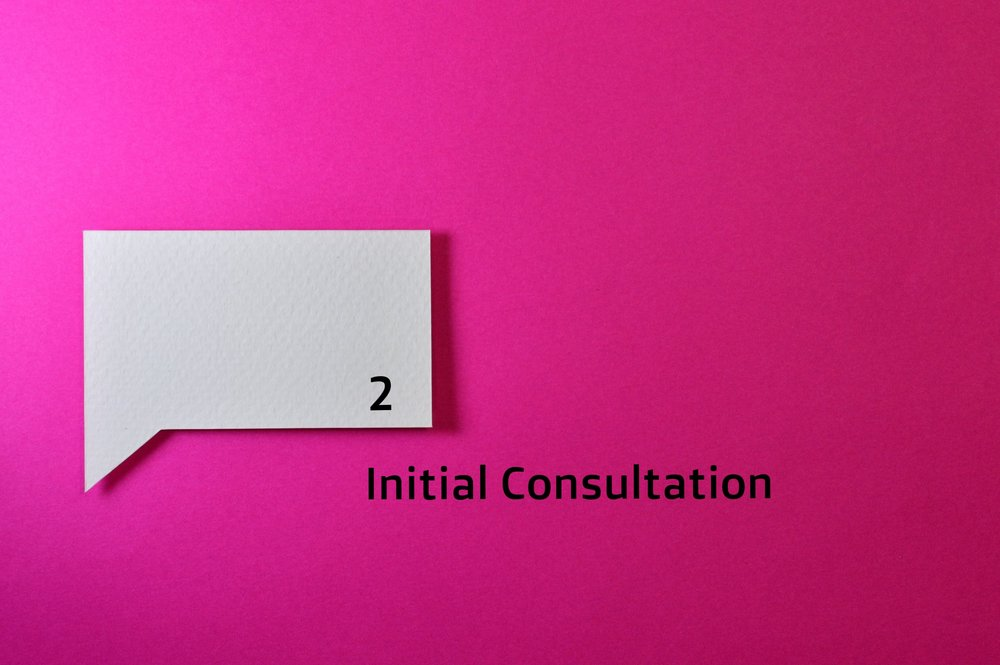 First Consultation 60 minutes - Every detail about you matters. I try to know everything related to your health, but it's you who will decide how much you want to talk - I'm happy to listen. We'll discuss your Health Questionnaire and any additional information you'd like to add, you'll have a physical examination (vital signs, etc.) and we'll establish your health plan (what laboratory tests you need to do, the first lifestyle changes that you'll start with, etc.).