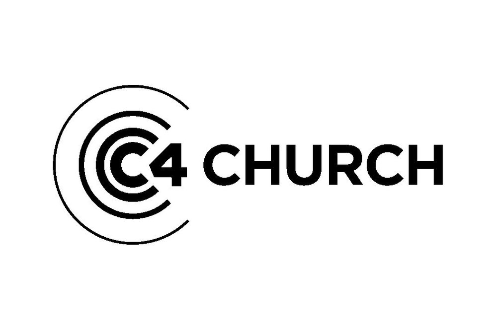 2011 - Adopted C4 Church nickname as official church name