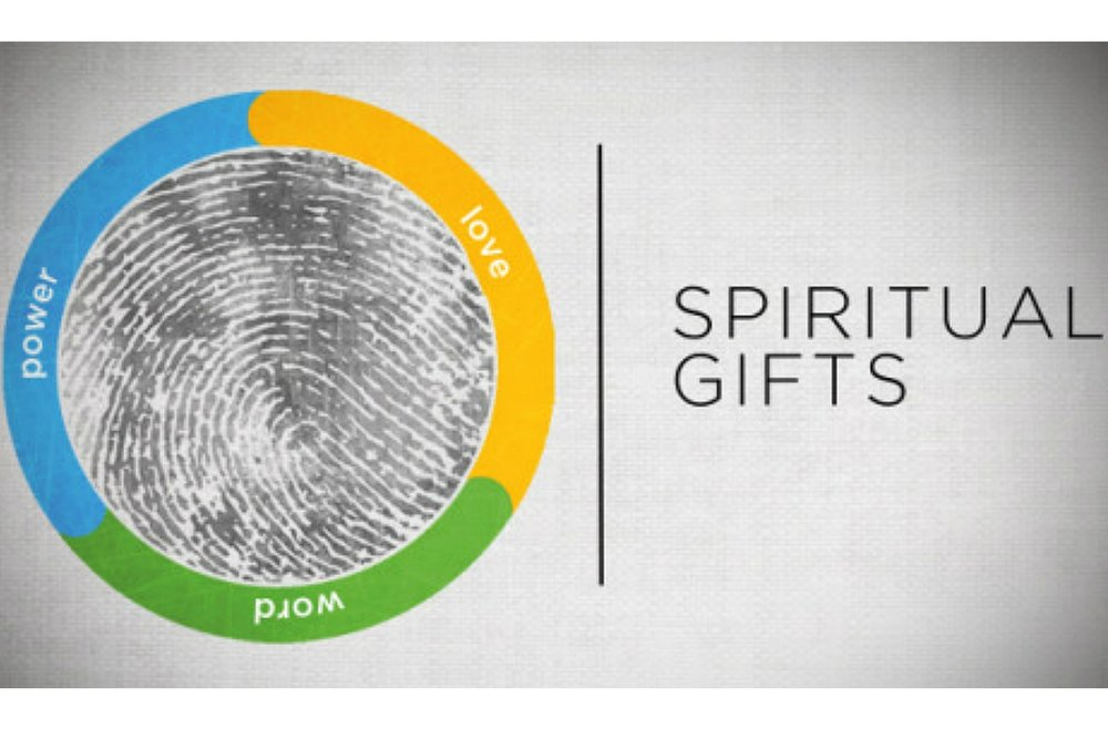 SEPT 2011 - Spiritual Gift series taught • Significant shift in C4 Church operations