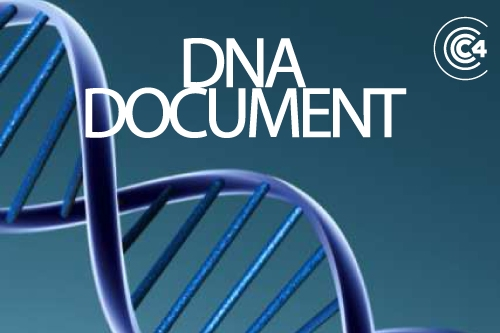 2010 - Elders approved & confirmed reaching 10,000 • Vision statement changed • DNA Document released