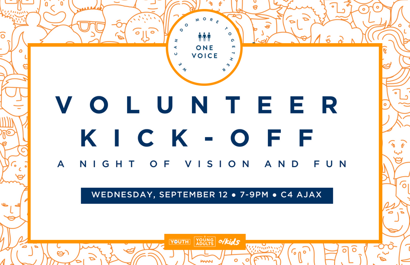 Volunteer Kick-off Event.png