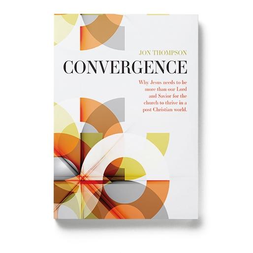 18-11-26-Convergence-Book-A-2.jpg