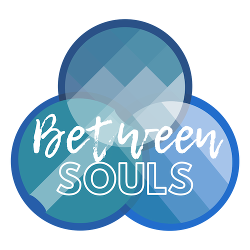 Between Souls