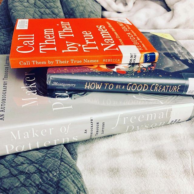I fully intend to have bookmarks in all three before the end of the day tomorrow. Blog link in bio.  #read #relax #self #currentlyreading #betweensouls