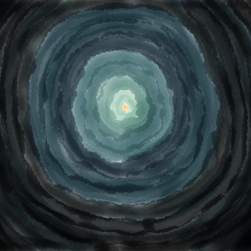 light watercolor.jpg