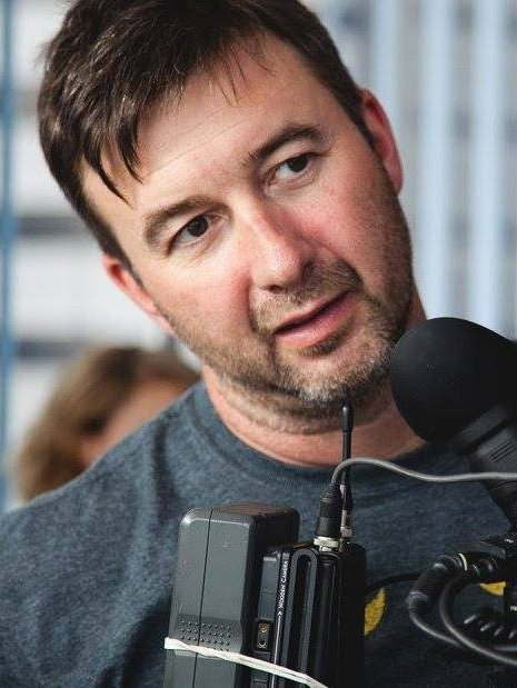 Director of Photography   Marcus Stimson is a Sydney-based cinematographer with more than 20 years experience working in film, television and corporate. Working with broadcast networks such as ABC, SBS, Channels 7 & 9, Foxtel and the BBC.  Marcus shoots documentary, television dramas, presenter-led shows, music videos and web-series.