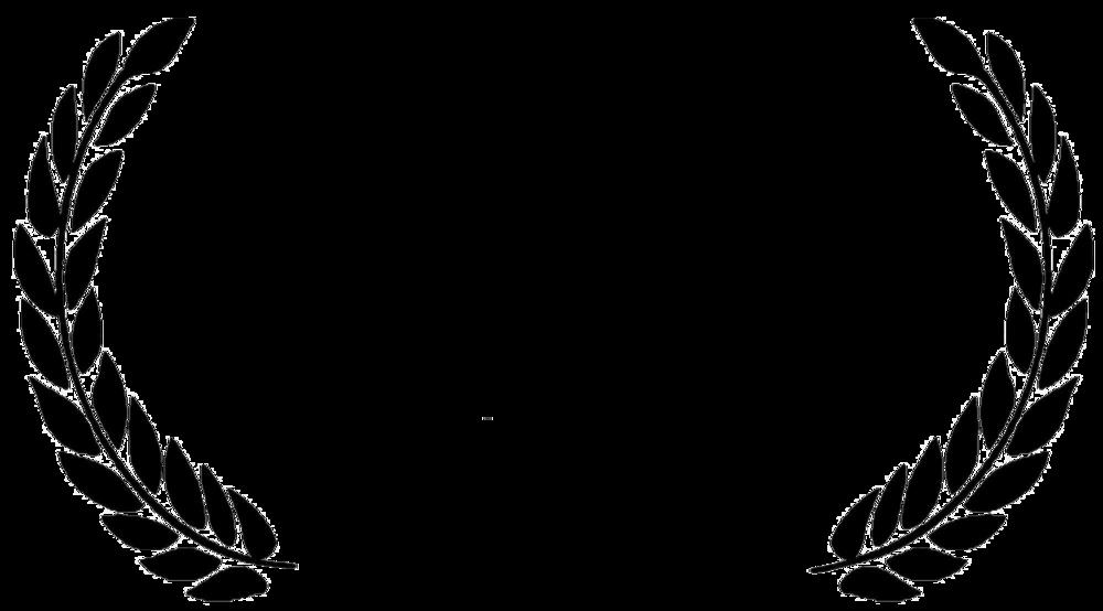 TLF2018_Crest - Black.png