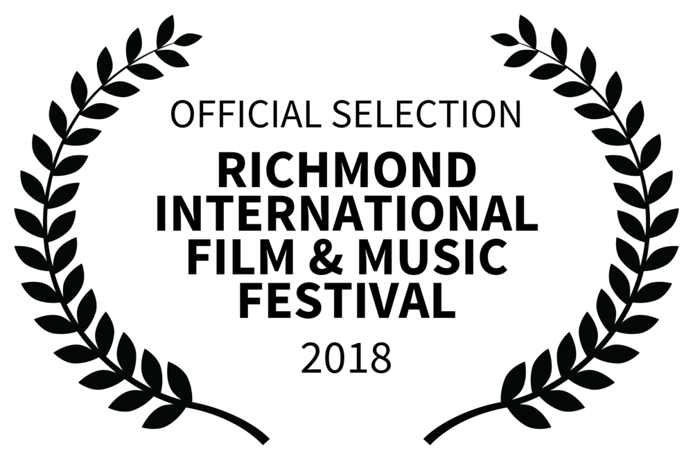OFFICIALSELECTION-RICHMONDINTERNATIONALFILMMUSICFESTIVAL-2018.png