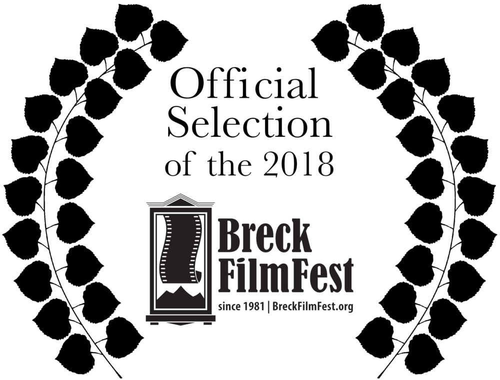 2018 official selection laurel black.png