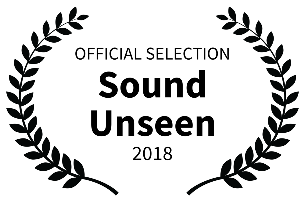 OFFICIALSELECTION-SoundUnseen-2018 black.png