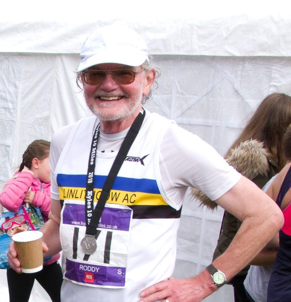 Roddy Simpson Kyles 10 Miles 8.9.18-8712.jpg