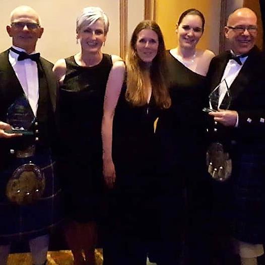 Lorna Jogscotland awards.jpg