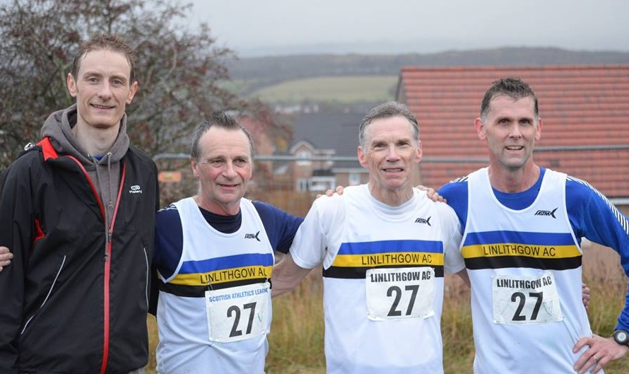 John, Angus, Colin, Paul Brxbrn.jpg
